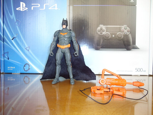 dc comics batman the dark knight rises mattel