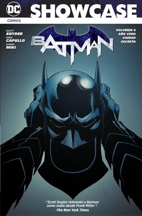 dc-comics-batman-vol-4-ano-cero-ciudad-s