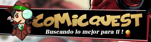 dc comics injustice año 4 pasta dura delux latino