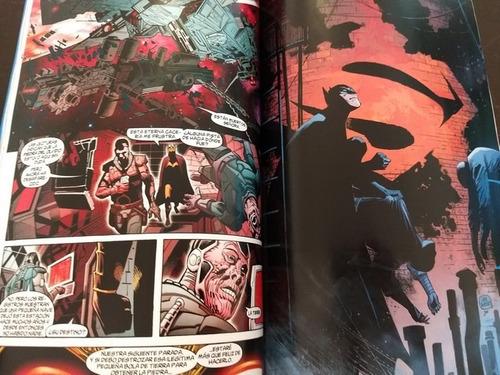 dc comics superman lois and clark - 70000 latino