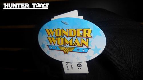 dc comics, wonder woman, mujer maravilla, hermosa gorra!!!