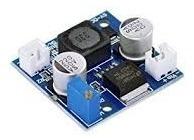 dc dc step down 3-30v to 1.21v-18v  arduino md0102