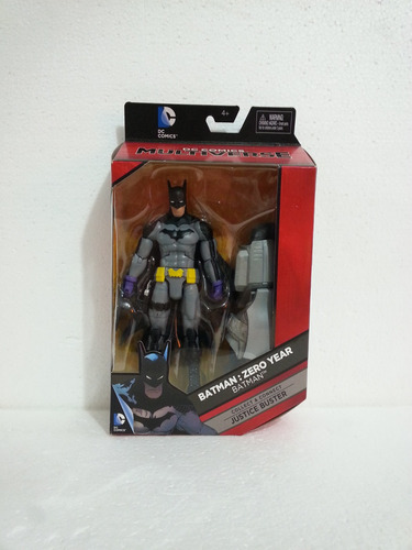 dc direct batman reborn azrael arkham knight comics pop se