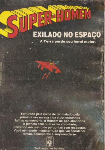 dc especial nº 4 das páginas do esquadrão suicida pistoleiro