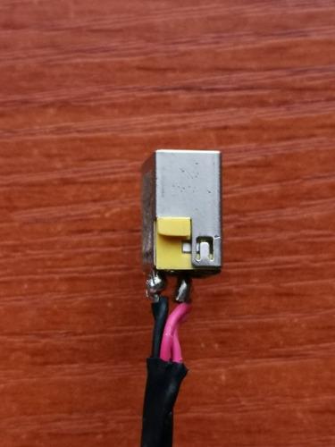 dc jack power acer e5-471g e5-411g e5-421g dd0zq0ad100