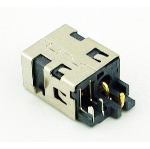 dc jack power asus x500 x501u x501v x555 x555l x555la x555ln