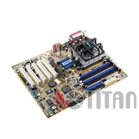 dc-k8j825z/n amd socket am2+/am2/am3/940/939/754-opteron fan