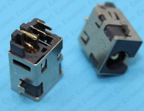 dc power jack asus x402 x402ca x401 x401a1 x301 x501 x301a1