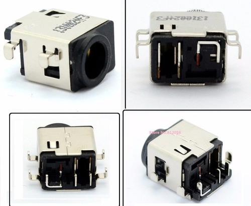 dc power jack conector samsung