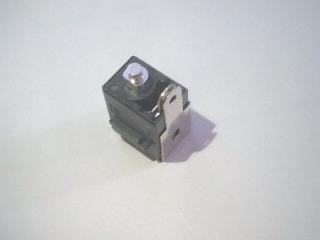 dc power jack laptop compaq presario c500 series