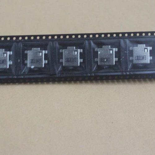 dc power jack para samsung np300 np305
