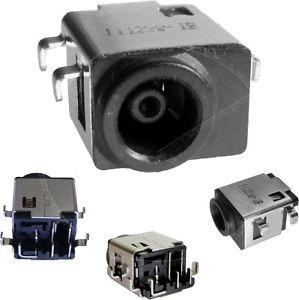 dc power jack samsung np300, np305v4a np300e4c np300e4a