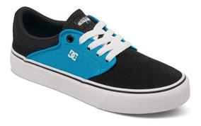 dc vans shoes precios, DC Shoes Niño Zapatillas clásicas
