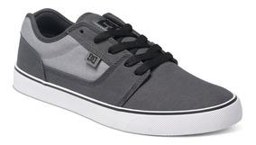 824b2829ea0 Dc Shoes Tonik Gris Hombre Tenis Vans Emerica Supra Circa Sb