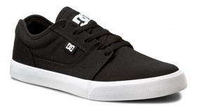 33b94daf053 Dc Shoes Tonik Negro Skate Hombre Tenis Supra Vans Emerica