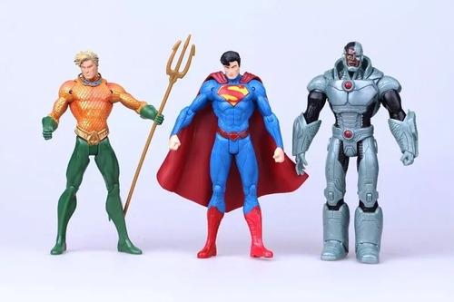 dc super hero girls marvel deadpool hulk batman