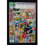 Superman N° 8 Grandes Historias Dc Comics Perfil / 56 Págs.