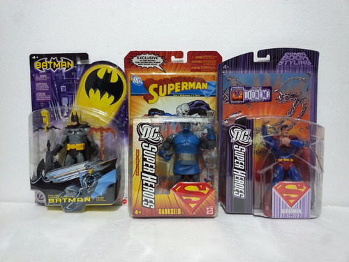 dc superman vs batman armored 12 collectibles mezco mafex