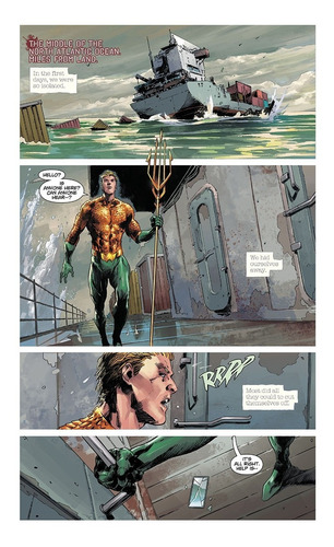 dceased #2 (2019) justice league batman dc comics