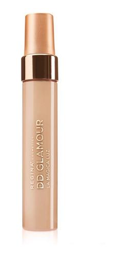 dd glamour | base para piel madura efecto anti-age natural