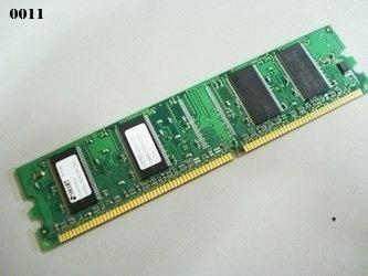 ddr 128mb memoria