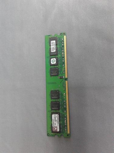 ddr2 1gb para memoria ram
