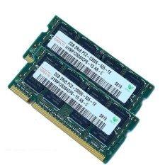 ddr2 2gb memorias ram para 2gb