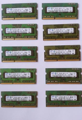 ddr3 1gb memoria