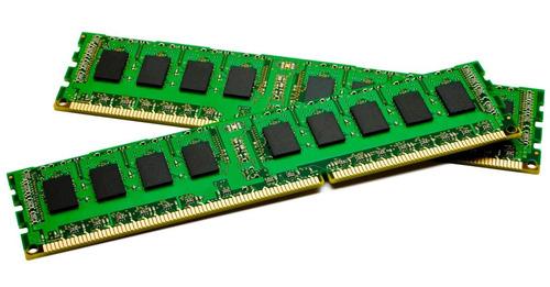 ddr3 1gb memoria ram