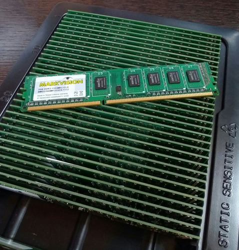 ddr3 2gb para memorias ram