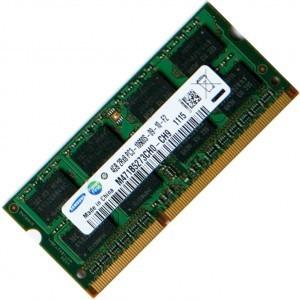 ddr3 4gb notebook 12800 variedad en marcas,nuevas,garantia.