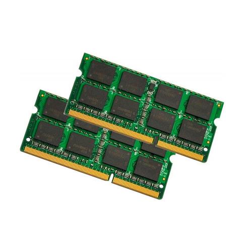 ddr3 8gb memoria