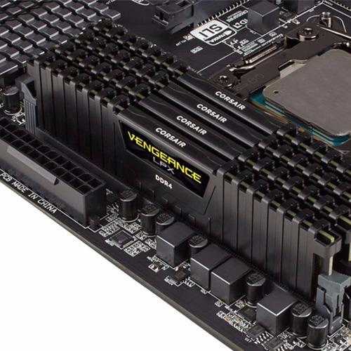 ddr3 8gb memoria ram