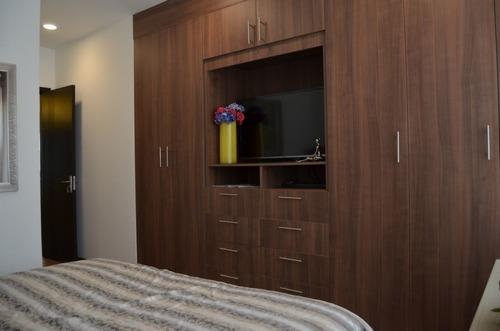 ddv1206.4.-magníficos espacios para vivir con confort. san mateo nopala.