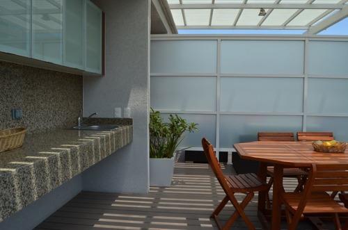 ddv1207.2- hermoso departamento en venta en san mateo nopala.