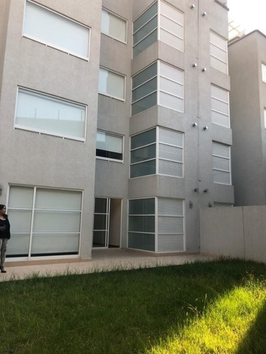 ddv1216-¡¡magnifico departamento para vivir!!