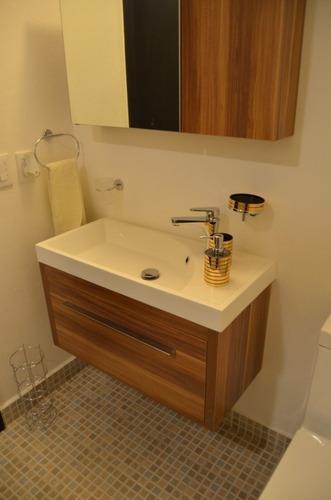 ddv1223.6-  magníficos espacios para vivir con confort. san mateo nopala.