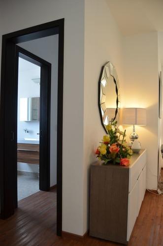 ddv1228.4- hermoso departamento en venta en san mateo nopala.