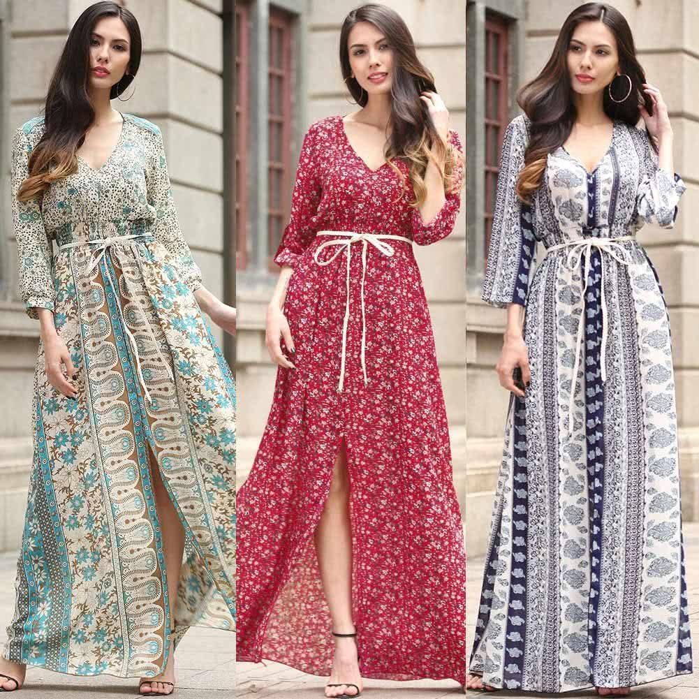 Hermosa Trajes De Boda Real Friso - Colección de Vestidos de Boda ...