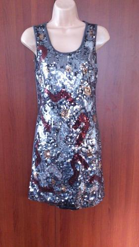 de   f i e s t a ...!!!!! aqui esta  tu hermoso vestido..!!!