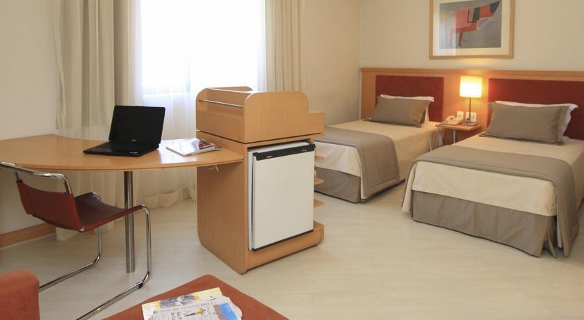 de flats vila mariana 1 vaga (11) 97119-0488 whats