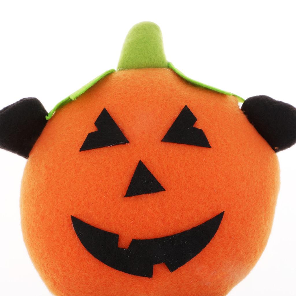 Halloween Calabazas Animadas Wwwtopsimagescom - Calabazas-animadas