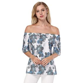 850eedab9 Camisa Blanca Camisas Polos Y Blusas Jalisco - Camisas en Mercado ...