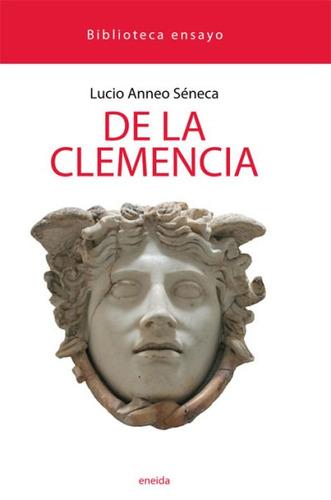 de la clemencia(libro filosofía)