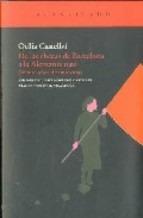de las checas de barcelona a la alemania nazi - castellvi