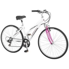 Bicicleta De Montaña Schwinn Crisscross en Nuevo León en