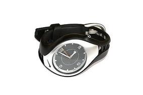 64934c364c3f Relojes Pulsera Reloj Montreal Wr 3 Atm - Relojes Nike en Mercado ...