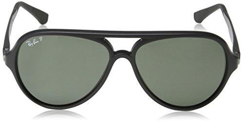 gafas de sol polarizadas hombre ray ban