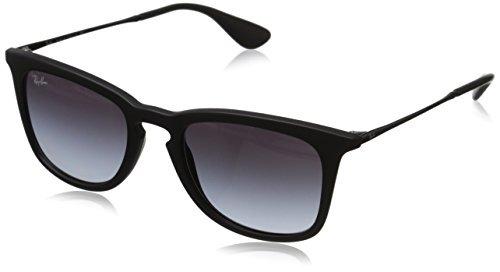 gafas ray ban sol hombre