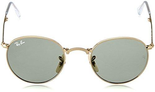 gafas de hombre ray ban